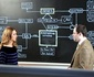 Бизнес на образовании, или история успеха Uniweb
