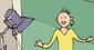 Бесплатный вебинар «Разработка онлайн-курса: правила эффективной работы с автором и контентом»