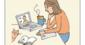 Материалы по итогам вебинара «Разработка онлайн-курса: правила эффективной работы с автором и контентом»