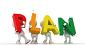 Как подготовить бизнес-план для малого бизнеса?