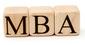 Разыгрываем бесплатное место на онлайн-программу mini MBA