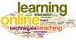 Насколько сложно и эффективно учиться онлайн?