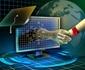 В России запустят Национальную платформу онлайн-образования