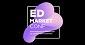UNIWEB выступает программным партнером конференции по онлайн-образованию Edmarketconf 20-21 апреля