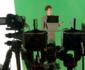 Как создать видеолекцию, которую досмотрят до конца
