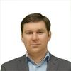 Бревнов Алексей