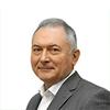 Гапоненко Александр