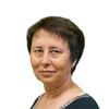 Лысова Светлана