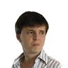 Сапонов Дмитрий