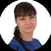 Грызунова Елена