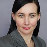 Мощева Елена Дмитриевна