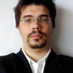 Шишанов Михаил Валентинович