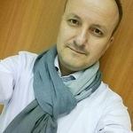 Иконников Владимир Юрьевич