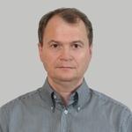 Галиченко Сергей Александрович