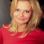 Леханова Аксинья Александровна
