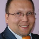 Терентьев Константин Николаевич