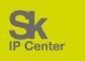 Sk IP center